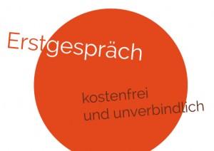 erstgespraech-button