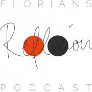 Reflexion_Podcast