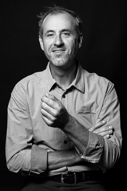 Matthias Florian, Florians Geld&WertCoaching