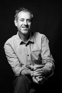 Matthias Florian