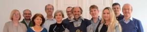 Florians Geld&WertCoachs