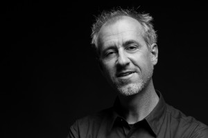 Matthias Florian, Geld&Wert Coaching