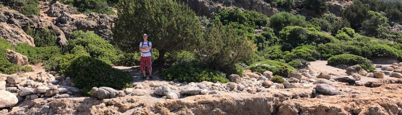 Kreta 2017-1