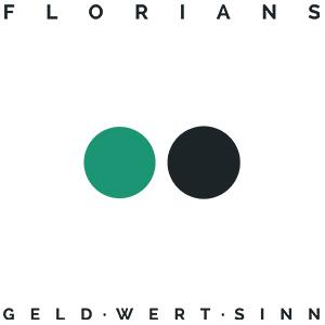 Florians.eu